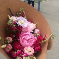 Цветы xoxo екатеринбург