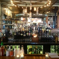Photo taken at Good Luck Restaurant by Danny D. on 5/26/2013