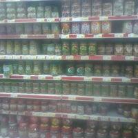 1/29/2014 tarihinde Harun B.ziyaretçi tarafından Maxi Market'de çekilen fotoğraf