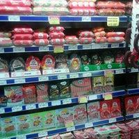 5/12/2014 tarihinde Harun B.ziyaretçi tarafından Gürmar Yeşilyurt Mağazası'de çekilen fotoğraf