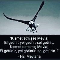 Photo taken at Ambarlı Meydan by Gülay Ç. on 7/31/2018