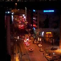 Foto diambil di Alti Yol oleh Eray T. pada 1/25/2014