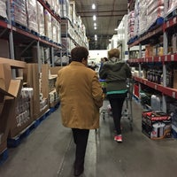 Photo taken at Sam's Club by Guadalupe B. on 1/8/2018