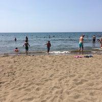 8/23/2017 tarihinde TC Nalan S.ziyaretçi tarafından İztuzu Plajı'de çekilen fotoğraf