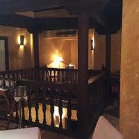 Photo taken at Restaurante Locum by Jodi S. on 9/21/2016