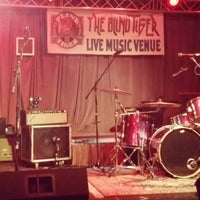 Photo taken at The Blind Tiger by Timothy B. on 8/21/2016