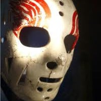 Photo taken at Friday The 13thpocalypse by Sean A. on 4/13/2012