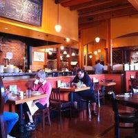 Photo taken at Hi-Life by Dan Z. on 8/28/2012