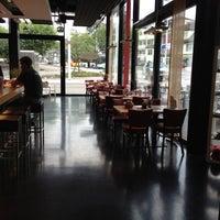 Das Foto wurde bei Cafe Walz von APA am 9/3/2012 aufgenommen