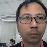 Photo taken at ปูนซิเมนต์ไทย ท่าหลวง by Samapon I. on 3/3/2012