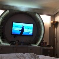 6/6/2017 tarihinde Murat B.ziyaretçi tarafından prenses otel ankara'de çekilen fotoğraf