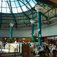 Foto tirada no(a) Shopping Iguatemi por Denise d. em 4/21/2013