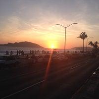 Foto tomada en Sole Mare por Mary Gaby el 4/28/2014