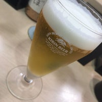 9/22/2018にど りあんが回転寿司 海鮮で撮った写真