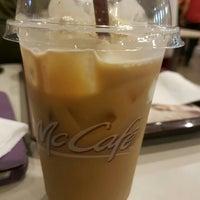 Photo taken at McDonald's by Jono R. on 7/7/2016