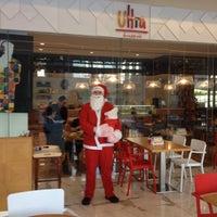 Photo taken at Ultra Brasserie by Noora N. on 12/24/2014