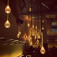 Снимок сделан в Sophie's Steakhouse & Bar пользователем leonid c. 3/20/2013