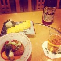 Photo taken at 銀座 木屋 有楽町店 by Yohei O. on 3/5/2014