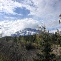 Photo taken at Cascade Ponds by Stephanie C. on 6/2/2013