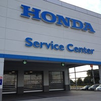 ... Photo Taken At Round Rock Honda By Gina On 11/10/2012 ...