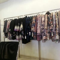 Photo taken at s' styles Emiroğlu by Sibel K. on 8/13/2014