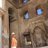 Photo taken at Acropolis by Tuğba B. on 8/7/2014