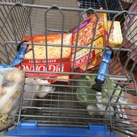 Photo taken at Walmart Supercenter by Rubin W. on 6/20/2013