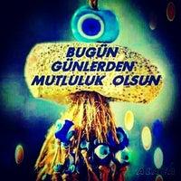 Photo taken at ümitköy outlet by TubişŞş ♥. on 12/21/2015