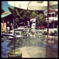 Foto tomada en Panteca por Marcelo M. el 12/2/2012