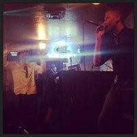 Photo taken at Armida's by Jennie A. on 5/27/2013