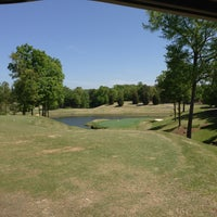 Photo taken at TPC Piper Glen by Amish S. on 4/25/2013
