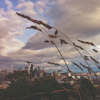 Photo prise au Kerry Park par Christian M. le6/13/2013