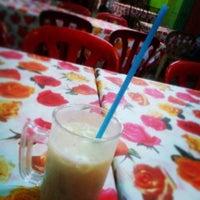 Photo taken at Sri Putri by Maz M. on 1/18/2014