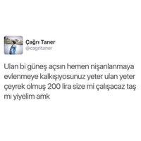Photo taken at ege iklimlendirme sistemleri by Yağmur & Oğulcan AYÇA on 8/29/2016