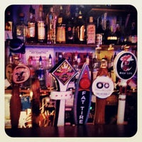 Photo taken at Blue Moon Tavern by Harry W. on 11/24/2013