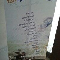 Foto tomada en Turispain.com por Alberto G. el 2/25/2014