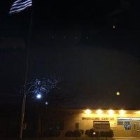 Photo taken at Shoreline Center by Lori S. on 12/13/2013