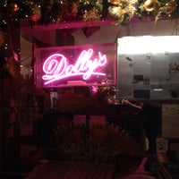 Photo taken at Dolly's by Dolly L. on 12/20/2014