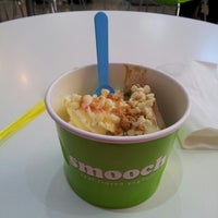 Photo taken at Smooch Eastgate by Stavros L. on 11/3/2013