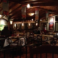 Photo taken at El Italiano by Guillermo V. on 2/2/2013