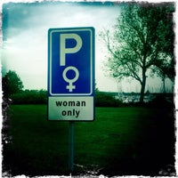 Photo taken at Postillion Hotel Amersfoort Veluwemeer by Menno S. on 6/17/2013