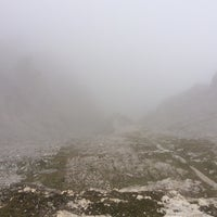 La Terrazza Delle Dolomiti - Other Great Outdoors