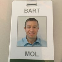 Photo taken at Salesforce Peoria by Bart M. on 10/17/2016