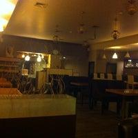 Photo taken at Güzelyurt Restaurant by Nilay V. on 2/6/2013