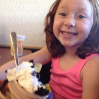 Photo taken at Golden Corral by April A. on 6/28/2013