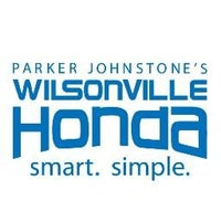 Photo taken at Wilsonville Honda by Wilsonville Honda on 1/13/2014