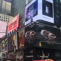 Photo taken at 1540 Broadway by SMTK on 7/22/2017