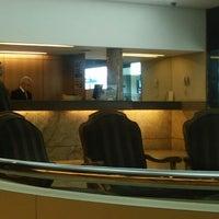 Foto tirada no(a) Real Palace Hotel por Tulio S. em 10/22/2014