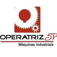 Photo taken at Operatriz SP by Operatriz SP M. on 2/5/2015