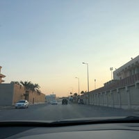 Photo taken at مدارس الييان الأهلية by Mr.SALEH on 11/12/2017